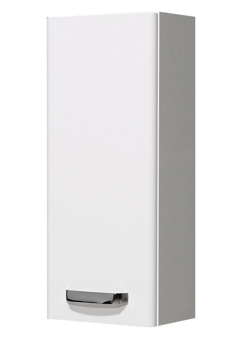 Pelipal Hängeschrank »Tiva«, Breite 30 cm