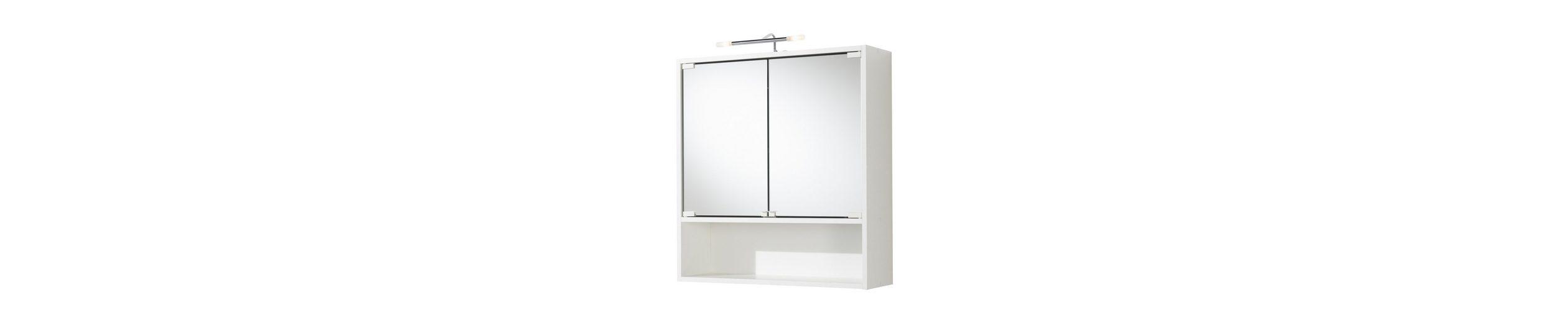 Spiegelschrank »Milano«, Breite 65 cm