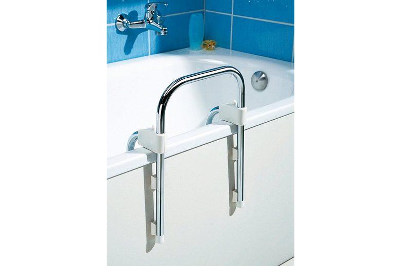 Handgriff »für Badewanne«