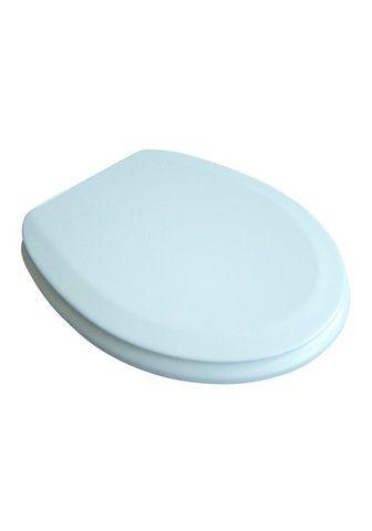 ADOB WC-dangtis »Premium«