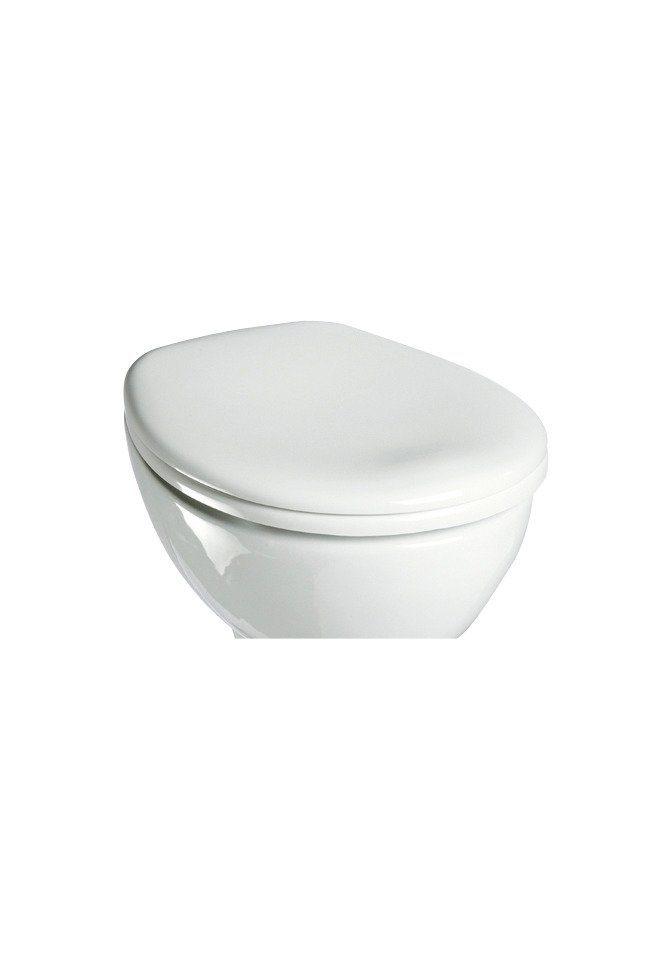 WC-Sitz »Venezia«
