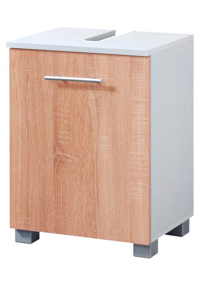 waschbeckenunterschrank 40 cm breit preisvergleiche. Black Bedroom Furniture Sets. Home Design Ideas