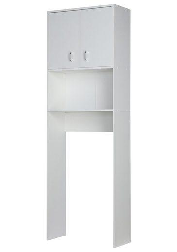 kesper hochschrank milano waschmaschinen berbau wc. Black Bedroom Furniture Sets. Home Design Ideas