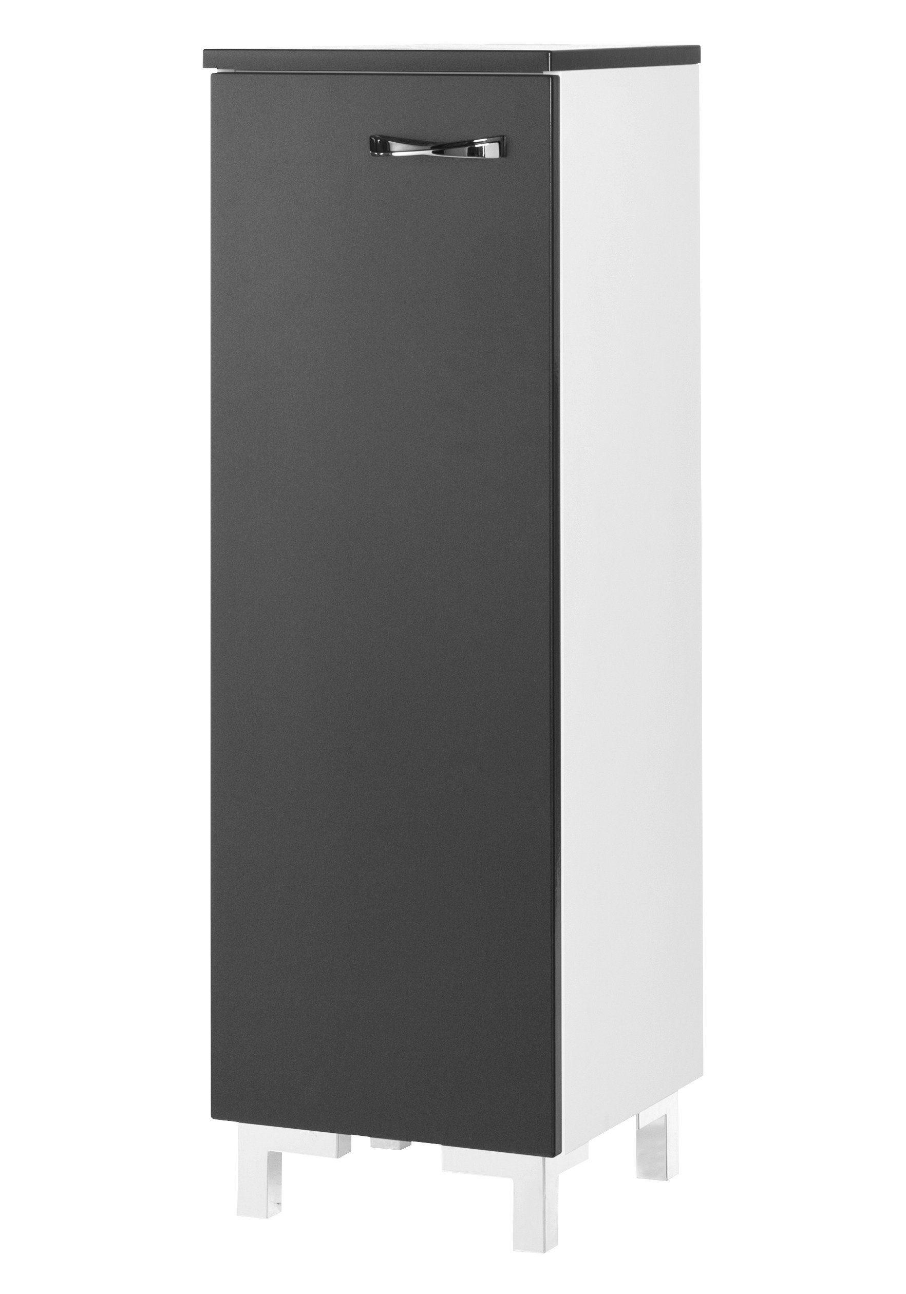 Fackelmann Unterschrank »Montreal«, Breite 30,5 cm