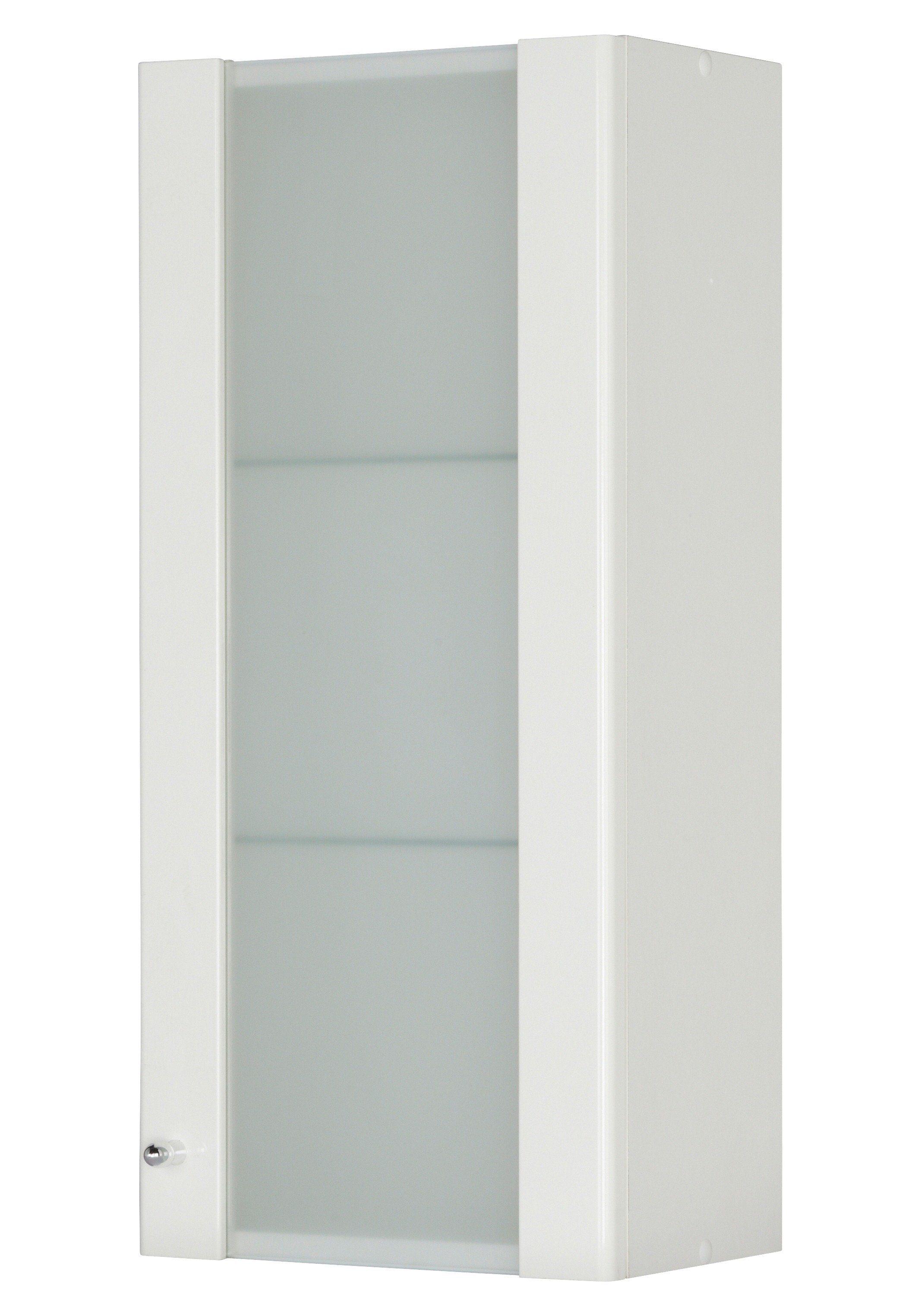 KESPER Hängeschrank »Ravenna«, Breite 32,5 cm