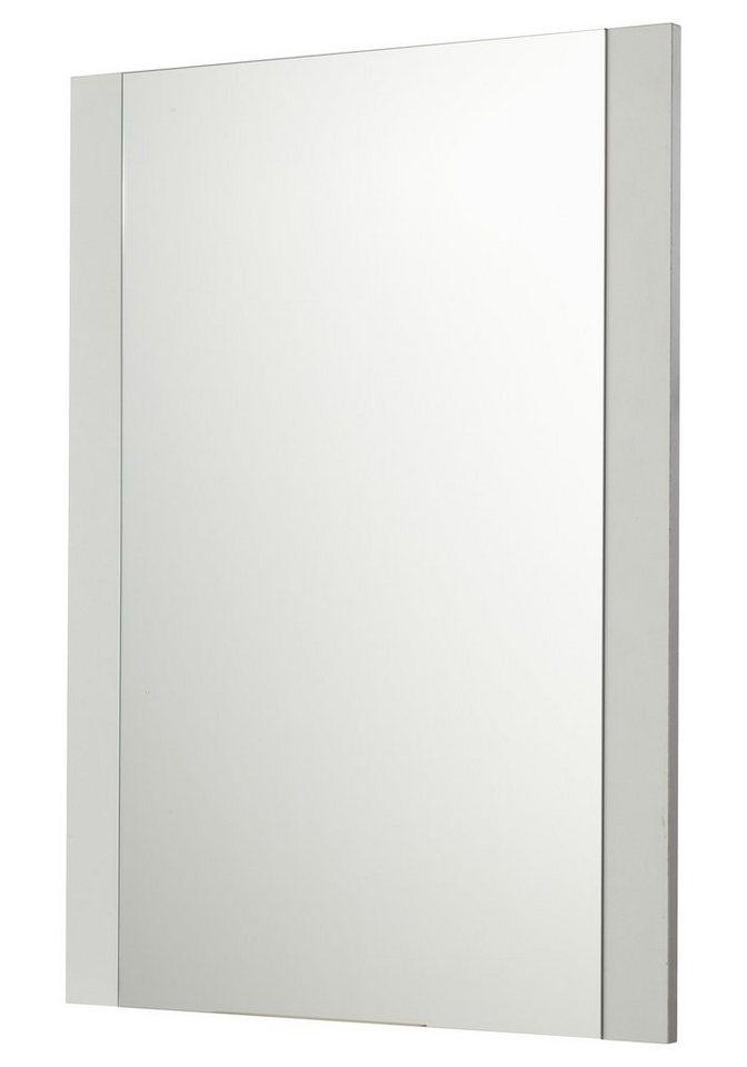 Spiegel / Badspiegel »Venedig« Breite 50 cm in weiß