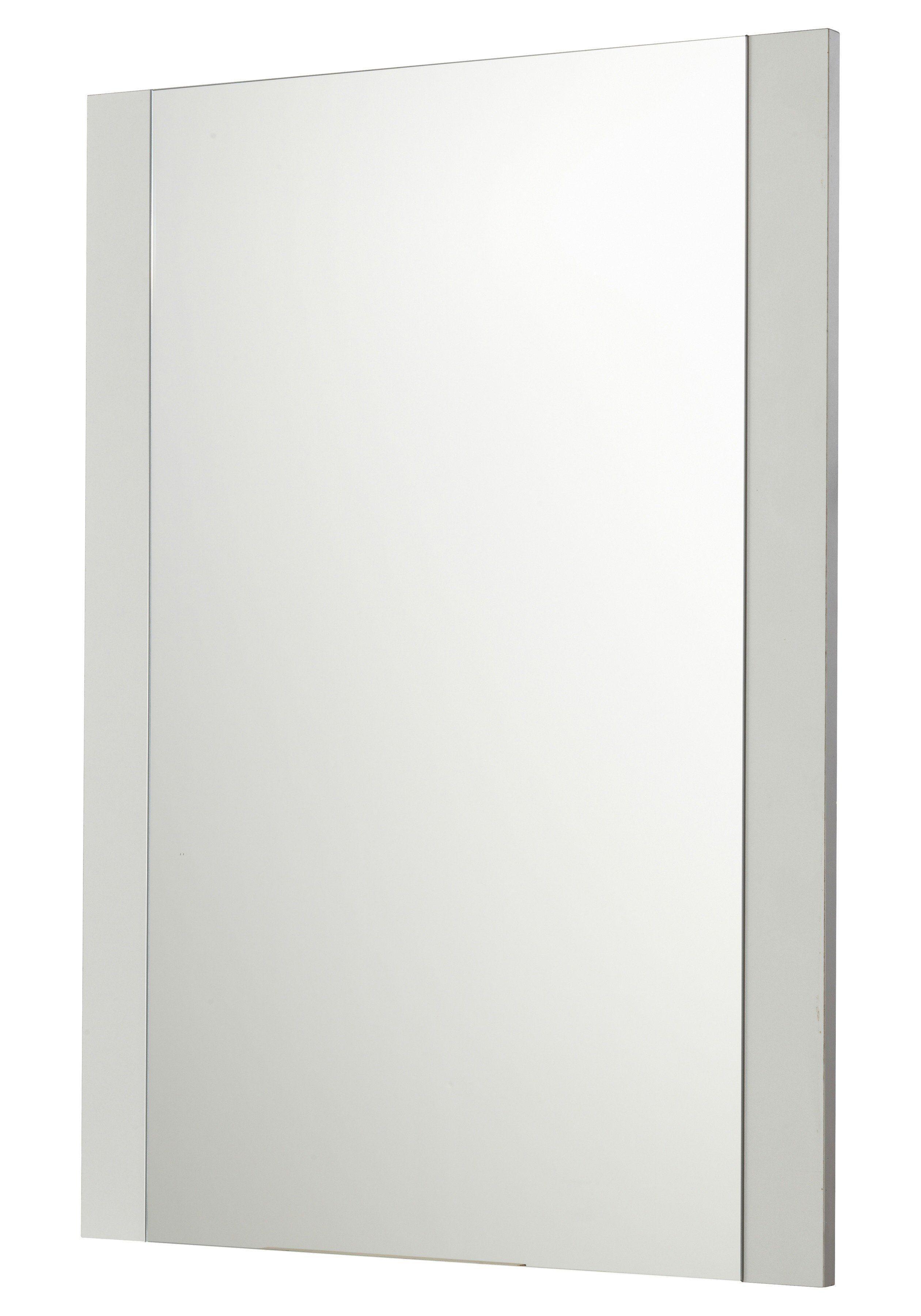 Spiegel / Badspiegel »Venedig« Breite 50 cm