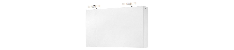Spiegelschrank »Posen«, Breite 103 cm