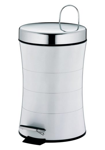 Badezimmer-Abfalleimer »Imara«