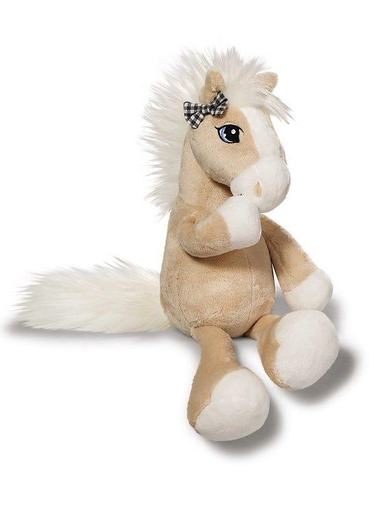 NICI Plüschtier, 35 cm, »Soulmates Pferd«