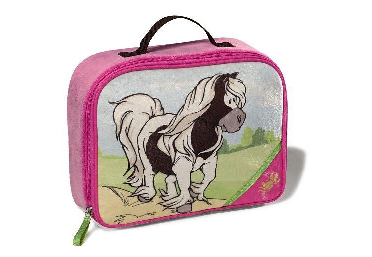 NICI Spielzeugkoffer, »Pony Poonita«
