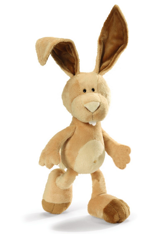 NICI Plüschhase, 50 cm, »Ralf Rabbit«