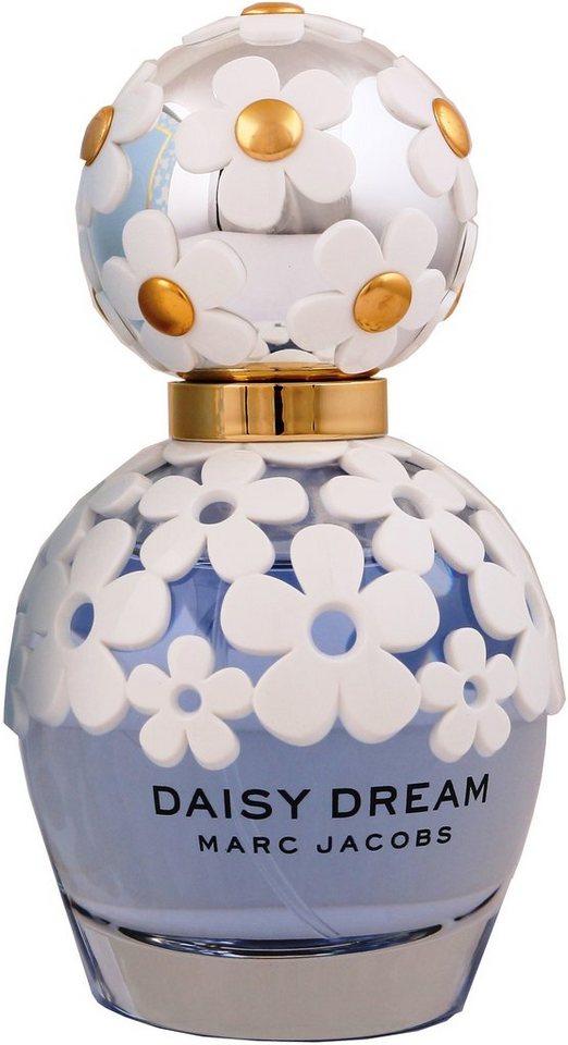 Marc Jacobs, »Daisy Dream«, Eau de Toilette