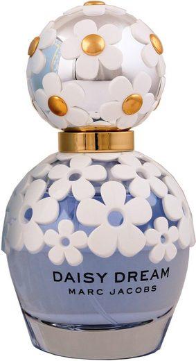 MARC JACOBS Eau de Toilette »Daisy Dream«