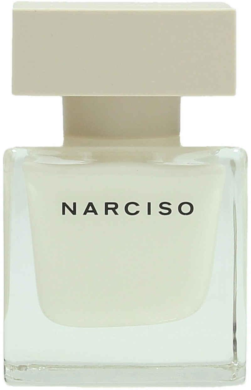 narciso rodriguez Eau de Parfum »Narciso«