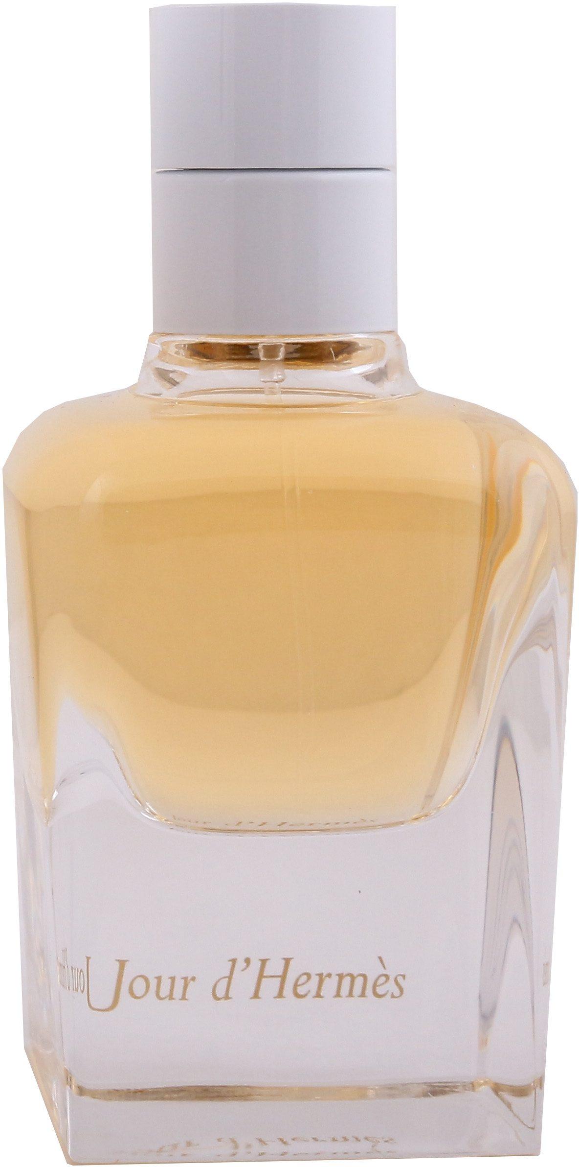 Hermès, »Jour d´Hermès«, Eau de Parfum