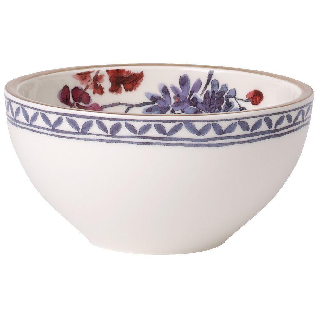 Villeroy & Boch Bol »Artesano Provençal Lavendel«