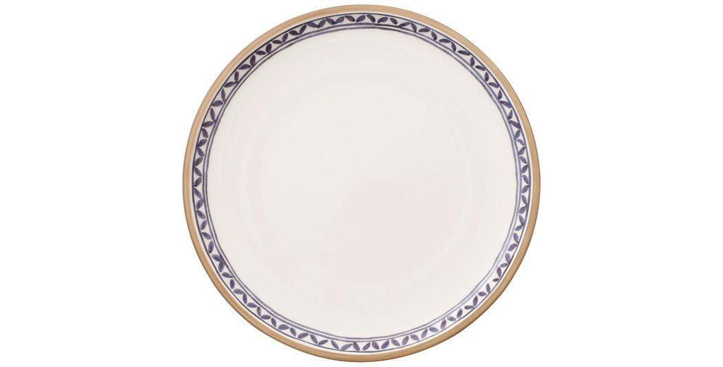 VILLEROY & BOCH Speiseteller »Artesano Provençal Lavendel«