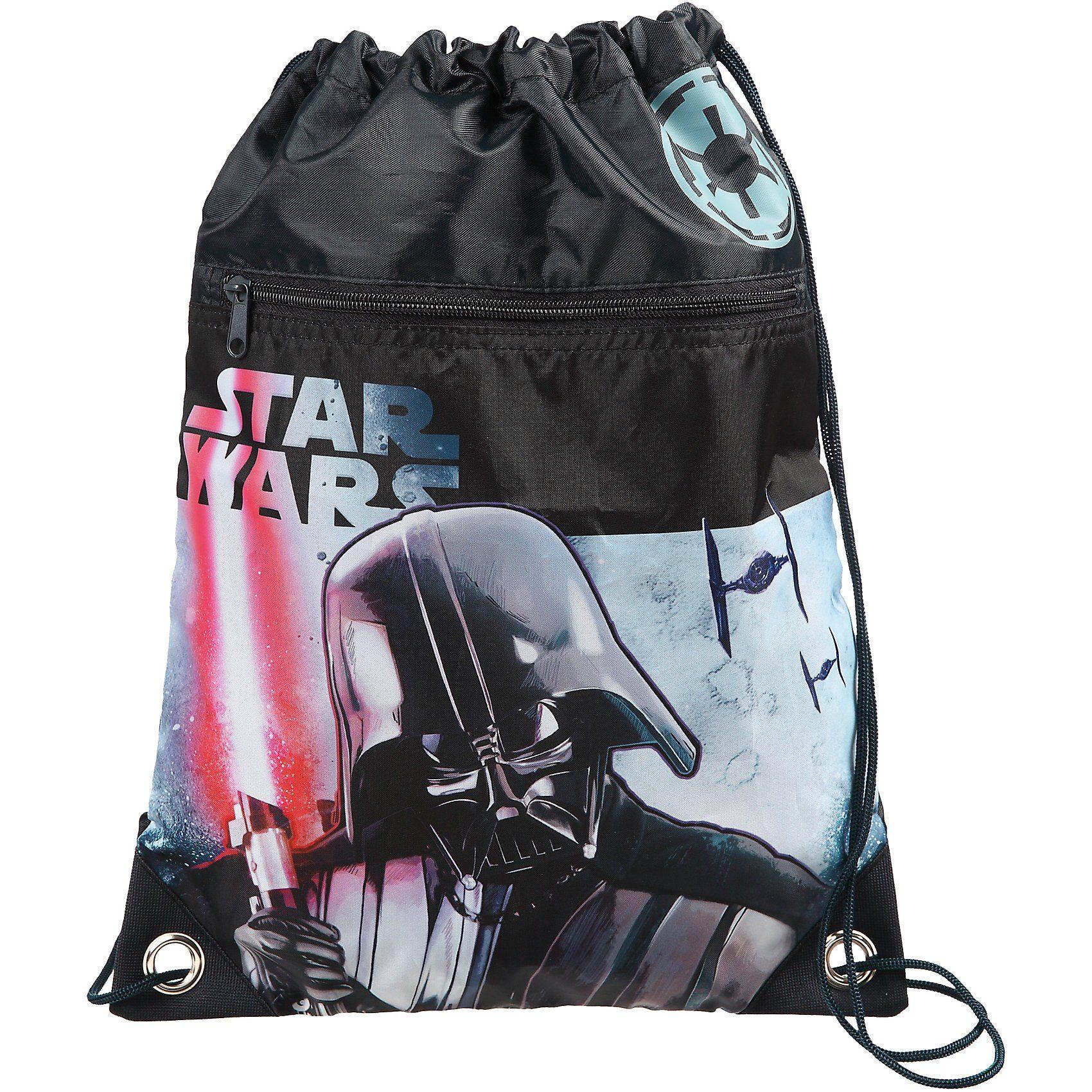 UNDERCOVER Sportbeutel Star Wars
