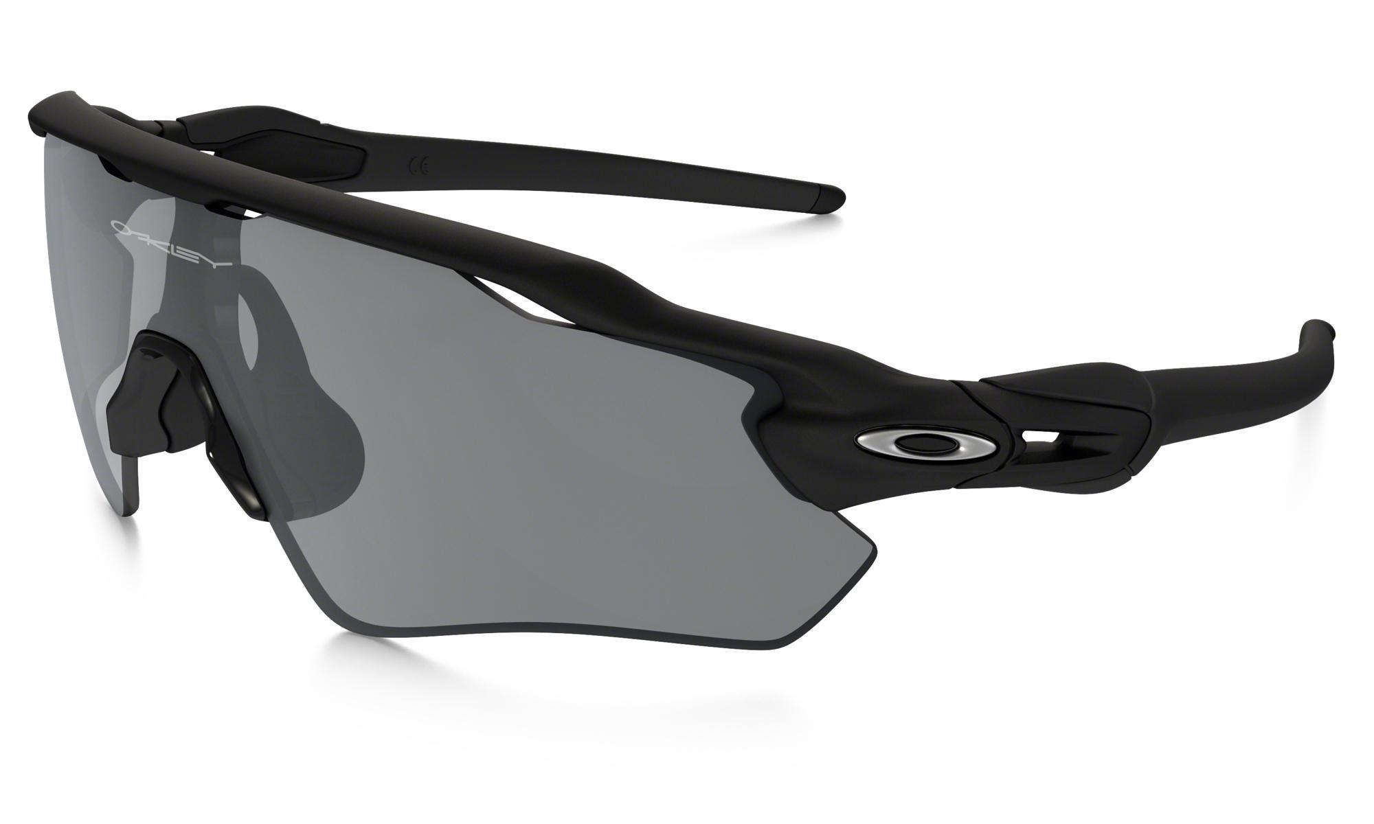 Oakley Radsportbrille »Radar EV Path Brille«