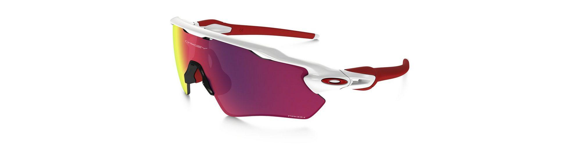Oakley Radsportbrille »Prizm Radar EV Path Brille«