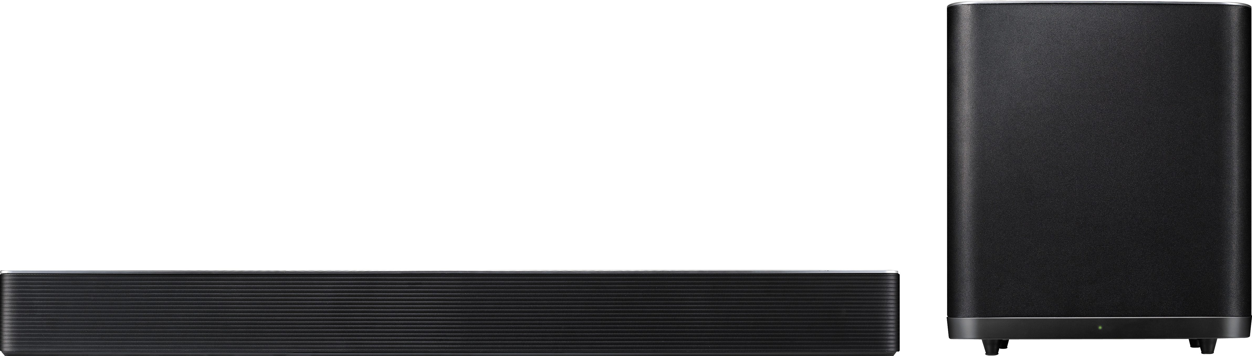 LG Music Flow LAC955M (HS9) Soundbar, Bluetooth, Multiroom, USB