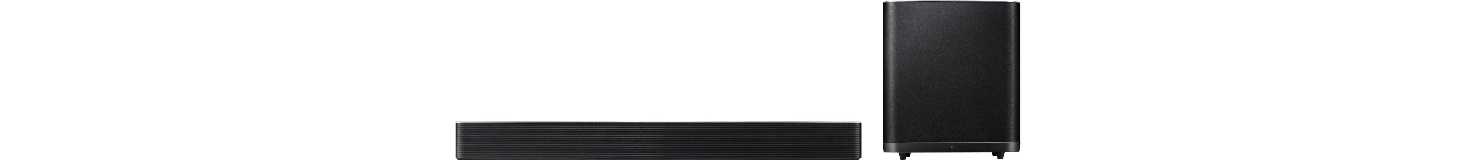 LG Music Flow LAC955M (HS9) Soundbar, Bluetooth, Multiroom, USB