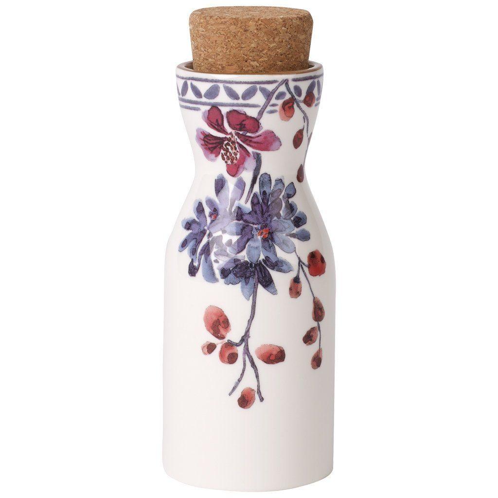 Villeroy & Boch Milchkännchen »Artesano Provençal Lavendel«