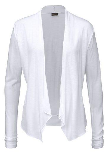 Lascano Shirtjacke