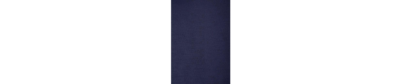 s.Oliver RED LABEL Beachwear Shirt Aus Deutschland Starttermin Für Verkauf Ebay Verkauf Online Niedriger Preis Versandgebühr t4JgF