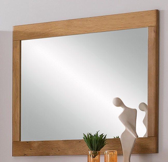 spiegel wildeiche sonstige preisvergleiche erfahrungsberichte und kauf bei nextag. Black Bedroom Furniture Sets. Home Design Ideas