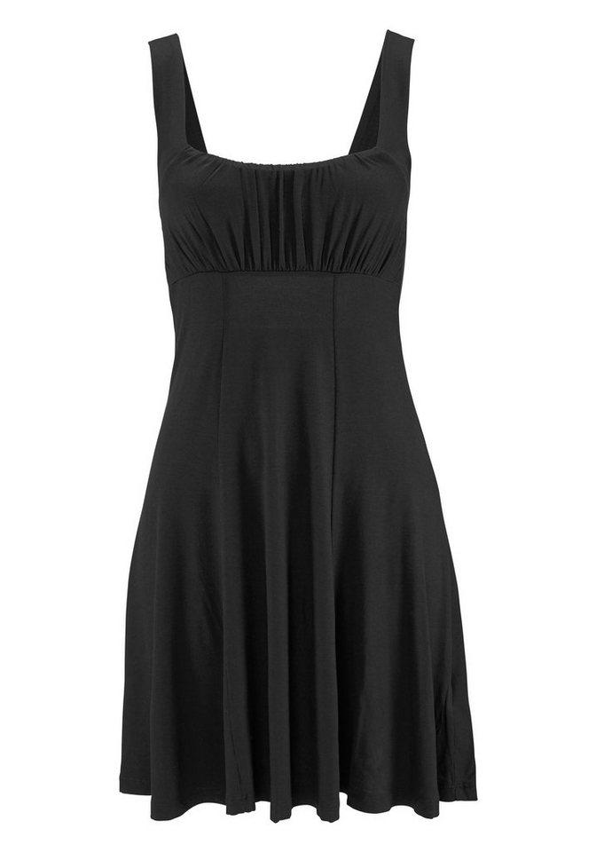 brand new a5dfc dbb2b Beachtime Bustierkleid online kaufen | OTTO