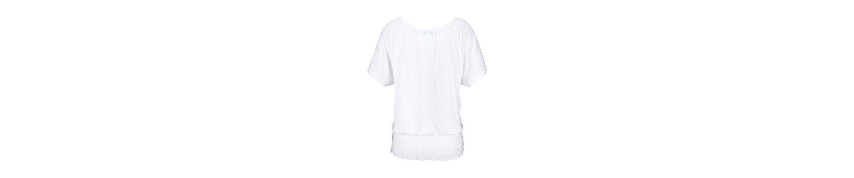 LASCANA Shirt Günstig Versandkosten OoMGhF