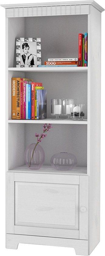 regal home affaire carol online kaufen otto. Black Bedroom Furniture Sets. Home Design Ideas
