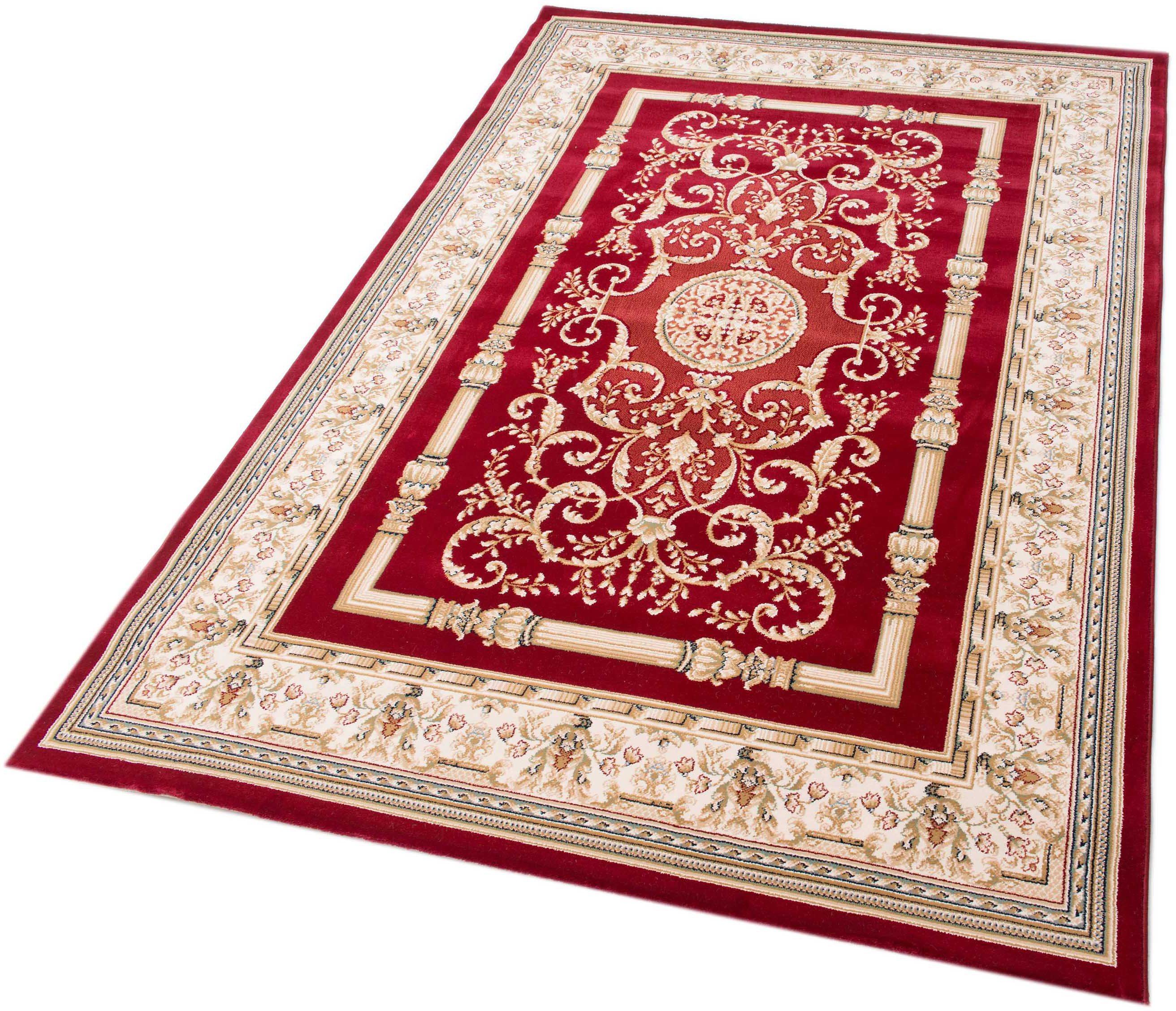 orientalisches kost m preisvergleich die besten angebote online kaufen. Black Bedroom Furniture Sets. Home Design Ideas