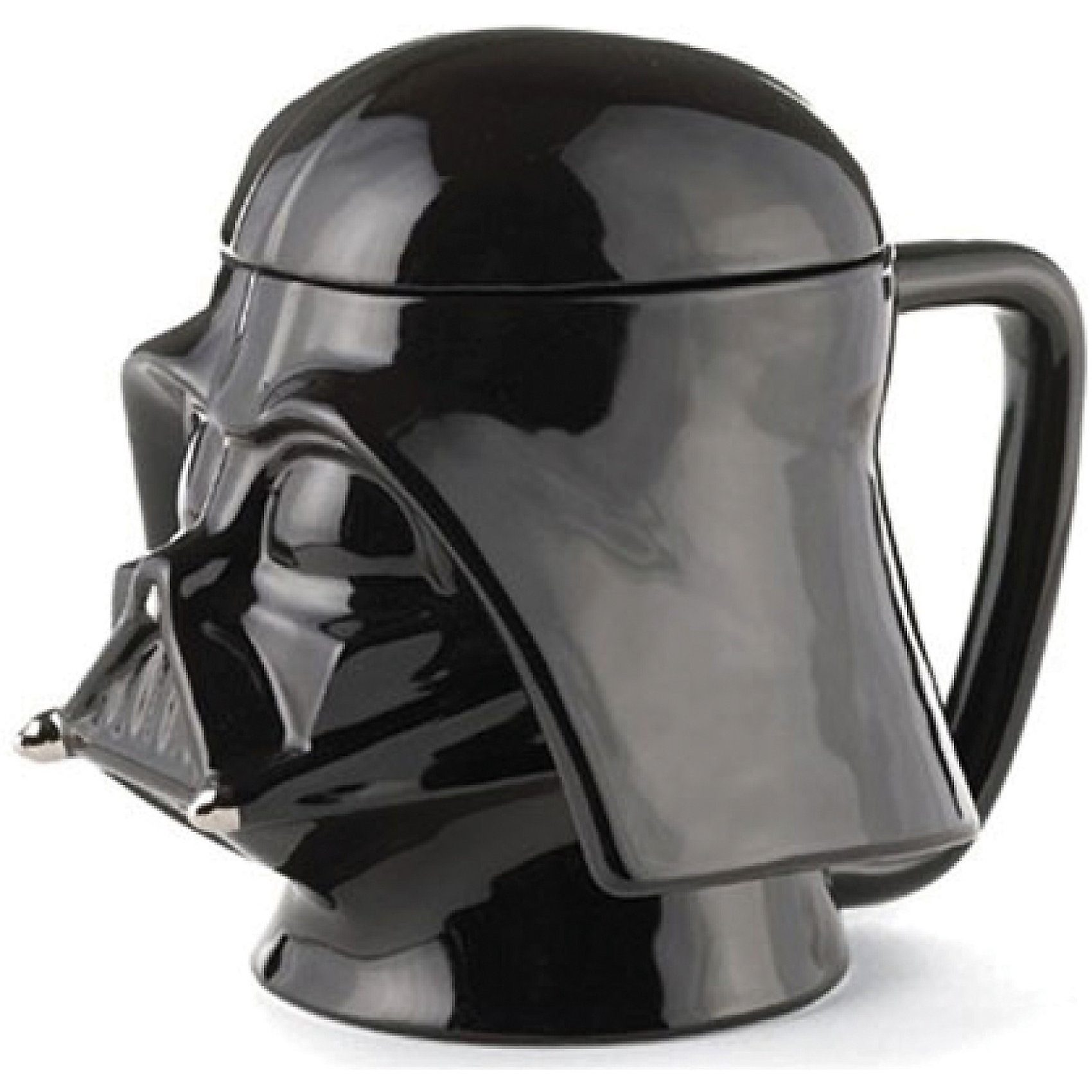 JOY TOY 3D-Keramiktasse Darth Vader