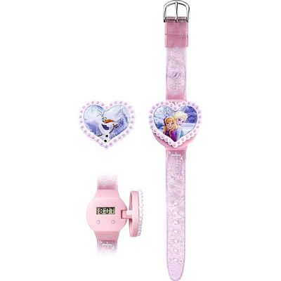 Детские часы Joy Toy