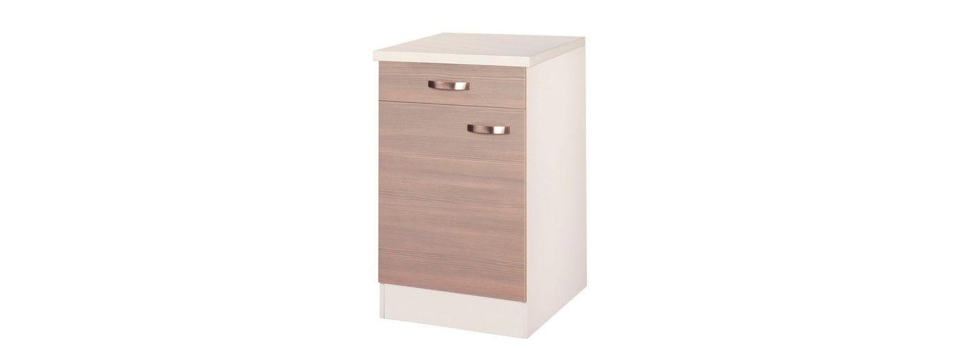 Küchenunterschrank »Vigo«, Breite 60 cm