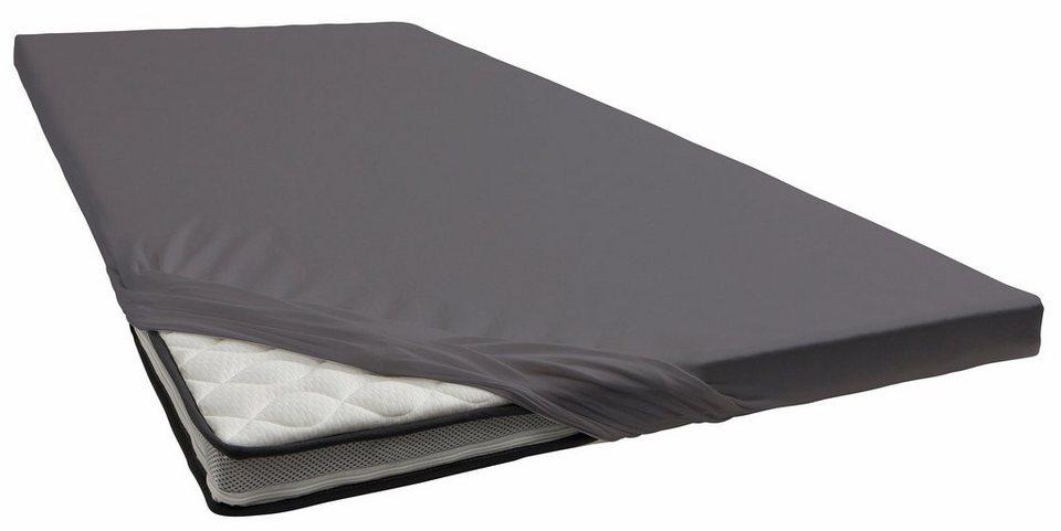 topper bezug 140x200 schnheit topper bezug herrlich x x schweiz x with topper bezug 140x200. Black Bedroom Furniture Sets. Home Design Ideas