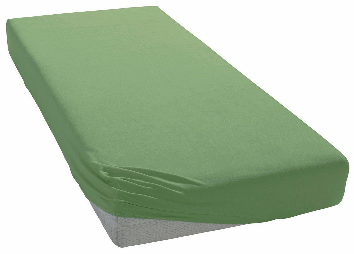 bett 140 g nstig machen sie den preisvergleich bei nextag. Black Bedroom Furniture Sets. Home Design Ideas