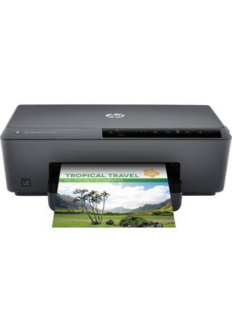 HP »Officejet Pro 6230 ePrinter« Rašalini...