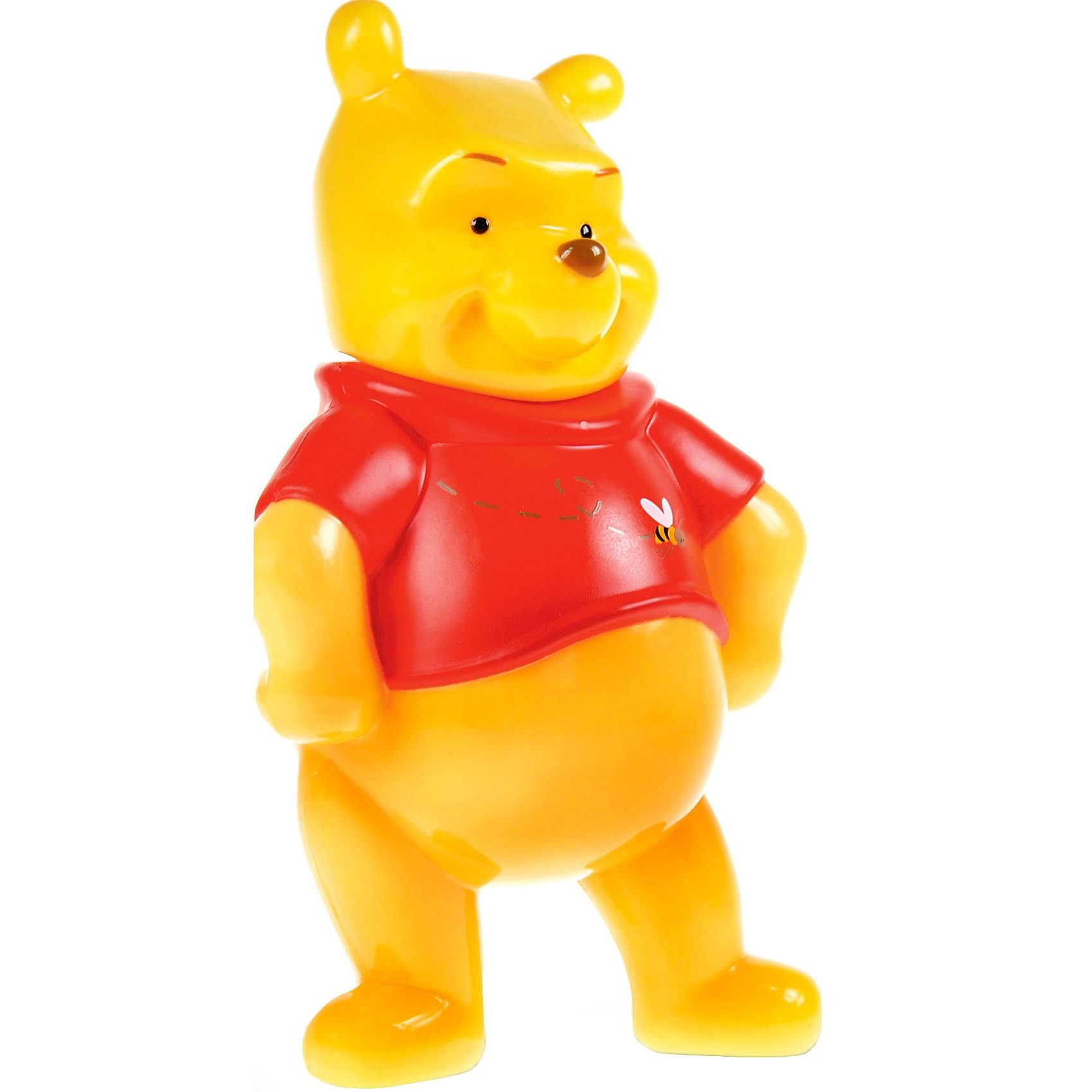 Schaumbadfigur, Winnie Pooh, 300ml