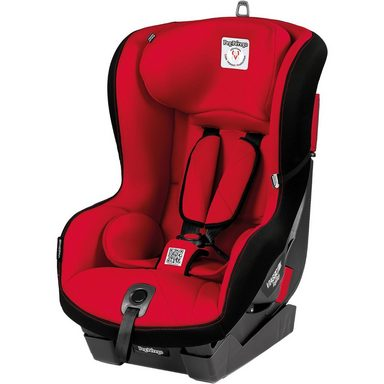 peg perego auto kindersitz viaggio1 duo fix k rouge 2015. Black Bedroom Furniture Sets. Home Design Ideas