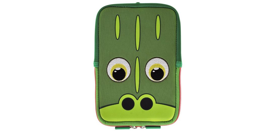 TabZoo Tablet Tasche für Kinder »Tablet Hülle 8 Zoll bis 20,3cm«