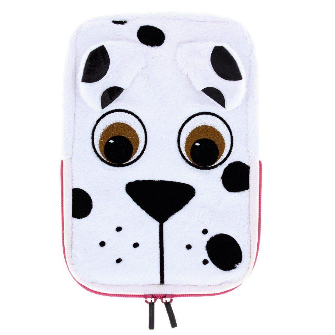 TabZoo Tablet Tasche für Kinder 10 Zoll »Tablet Hülle bis 25,6 cm«