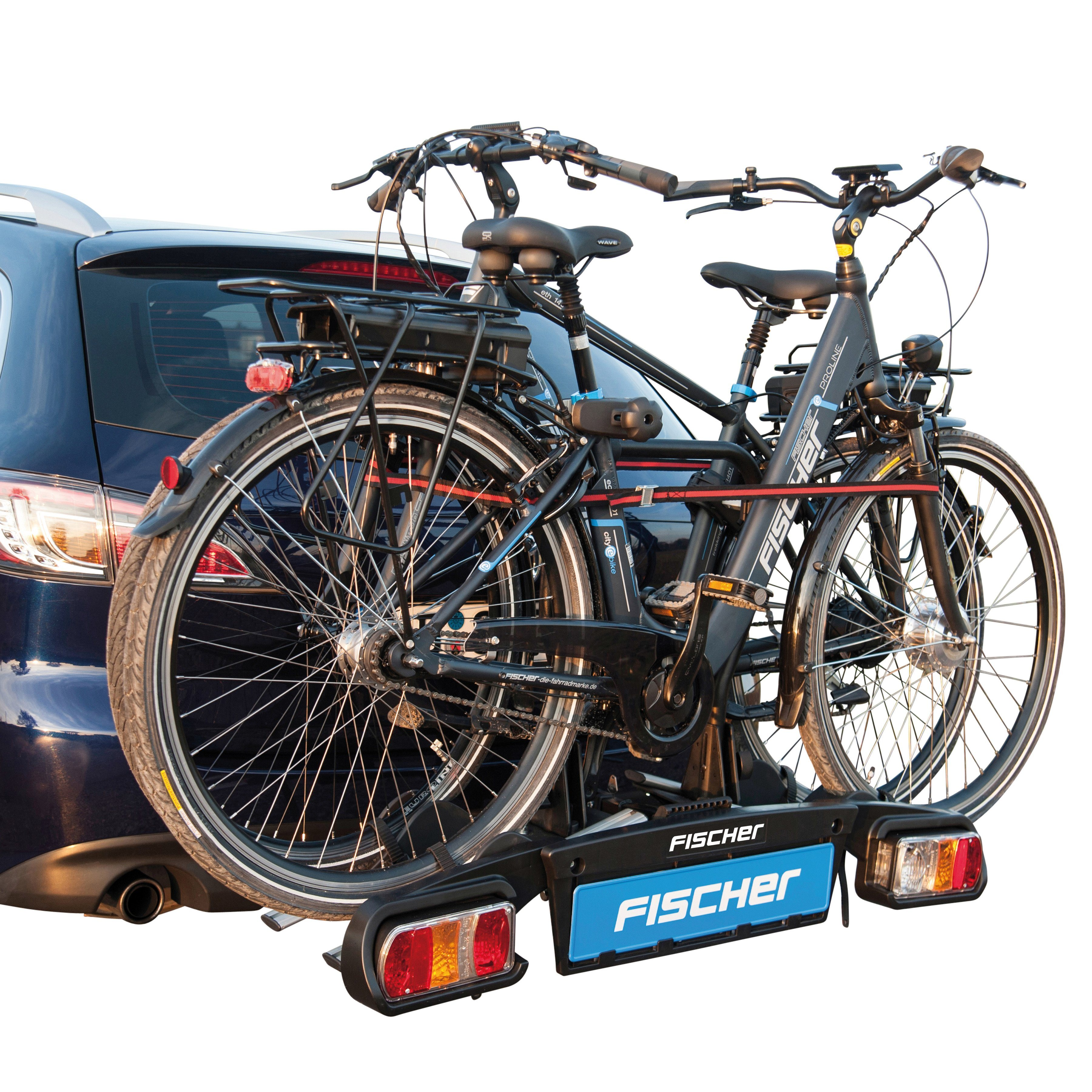 fahrrad e bike preisvergleich die besten angebote online. Black Bedroom Furniture Sets. Home Design Ideas