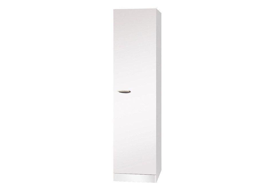 wiho k chen apothekerschrank valencia h he 200 cm online kaufen otto. Black Bedroom Furniture Sets. Home Design Ideas