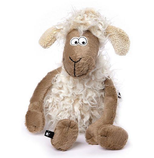 sigikid® Plüschtier, »Beasts - Schaf, Tuff Sheep«