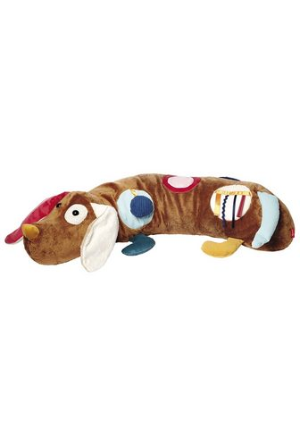 SIGIKID Babykissen »PlayQ - Hund«