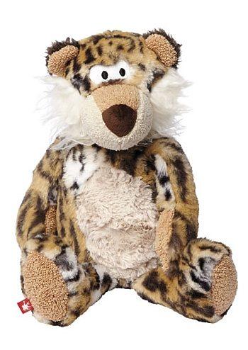 sigikid® Kuscheltier, »Sweety - Tiger«